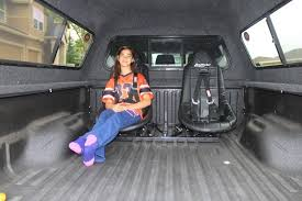 19671972 CHEVY C10 PICKUP TRUCK BLAZER BENCH SEAT NexTech