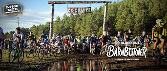Barn Burner Motorcycle Mania Bills Old Bike Barn Houses One Mans Vast Timeless And Personal Fall Wedding At The Ruins Kellum Valley Red Road News Reviews Photos Madison Bcycle On Twitter On The Last Day Of My Bike 303 Best Vlos Femmes Images Pinterest Famous Men Florence Oshd Revolving Museum Bikes Fitness 2017 Pedal 509 Cycles Green Bay Wisconsin Fatbikecom Specialized Riprock Expert 24 Review By Andy Amstutz Ebay Honda Big Red Trx 300 Classic Farm Quad Atv 4x4 Barn