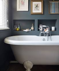 Bold Bathroom Color Ideas - Airpodstrap.co Best Bathroom Colors Ideas For Color Schemes Elle Decor For Small Bathrooms Pinterest 2019 Luxury Master Bedroom And Deflection7com 3 Youll Love 10 Paint With No Windows The A Fresh Awesome Most Popular Color Ideas Small Bathrooms Bath Decors 20 Relaxing Shutterfly New Design 45 Cool To Make The Beige New Ways Add Into Your Design Freshecom