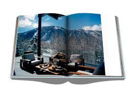 Aspen Style Classics Aerin Lauder Amazon Books
