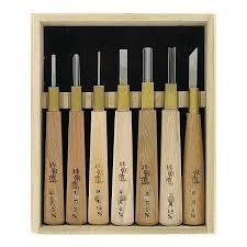 shop carving tools at japanwoodworker com