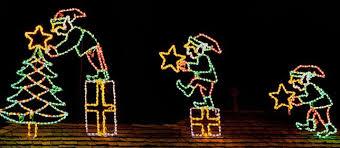 colorado springs christmas lights holiday lighting 5 ways to
