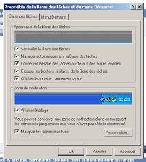 raccourci bureau disparu windows 7 icone bureau disparu 14 images comment afficher le