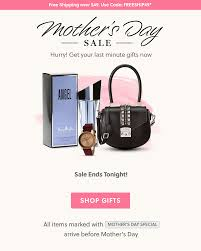 Bonton: Mother's Day Sale Ends Tonight | Milled Bton Store Vitamine Shoppee Btoncom Coupons Deck Tour Latest Carsons Coupon Codes Offers November2019 Get 70 Off Bton Email Review Black Friday In July Design How Much Can You Save At Right Now Wingstop 3 Off Pet Extreme Couponcodes Competitors Revenue And Employees Owler Printable August 2018 Online Uk Victorias Secret Promo Codes Discount Fridges Hawarden