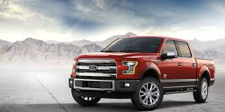 Best-selling Cars And Trucks In US 2017 - Business Insider Bizarre American Guntrucks In Iraq One Of The Best Pickup Trucks Mods For Farming Simulator History Ford Fseries The Best Selling Car America Truck Gaming World Americas Challenge To European Truck Supremacy Euractivcom Top 5 Whats Most Popular Semi 579 Box Truck V2 Ats Mods Simulator These Are 20 Food Travel Bucket List 10 2018 Digital Trends Box On Wheels Selected As 1 Awesome Aanfusion
