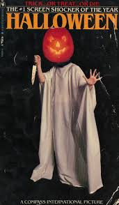 Halloween 1978 Who Played Michael Myers by 111 Best Halloween Series Images On Pinterest Michael Myers