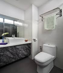 100 Siglap Road Homedesignsiglaproadcommonbathroomsideview Vegas