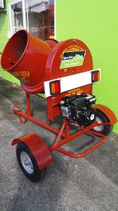 Concrete Mixer Petrol Towable | Upper Hutt Hire Cement Mixers Rental Xinos Gmbh Concrete Mixer For Rent Malta Rentals Directory Products By Pump Tow Behind Youtube Tri City Ready Mix Complete Small Mixers Supply Bolton Pro 192703 Allpurpose 35cuft Lowes Canada Proseries 5 Cu Ft Gas Powered Commercial Duty And Truck Finance Buy Hire Lease Or Rent Point Cstruction Equipment Solutions Germangulfcom Uae Trailer Self Loading