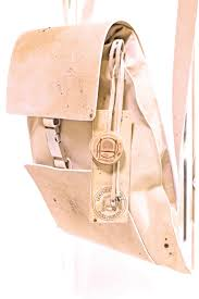 Ed Gein Human Lampshade by Alexander Mcqueen U0027s Human Skin Handbag Provokes Furor U2013 The Forward