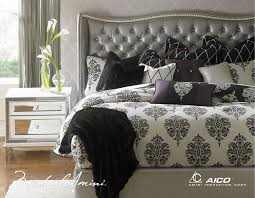 Macys Bed Headboards by Bedroom Excellent Bed Linens By Macys Bedroom Furniture With