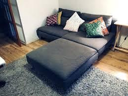 ikea soderhamn sofa hack combination bed cover 11250 gallery