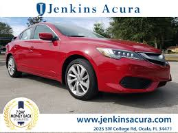 Jenkins Acura | Vehicles For Sale In Ocala, FL 34471 Ford Dealer In Starke Fl Used Cars Murray Of 2004 Adventurer Lp Alp 90rds Ocala Rvtradercom Jenkins Mazda Vehicles For Sale 34471 2018 Nissan Frontier For Sale Gainesville The Metal Restoration Truck Shing Boat Polishing A 2012 Chevrolet Silverado 2500hd By Owner 34480 About Our Dealership Services Honda Nissans At Automax Under 300 Ram Month Phillips Cjdr Used Work Trucks For Sale In Ocala Youtube Raney Trailer Sales 28 Photos Commercial Dealers