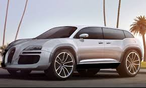 Car-Revs-Daily.com 2017 BUGATTI SUV Renderings 24 Bugatti Veyron Ets2 Euro Truck Simulator 2127 Youtube Car Truck Business Catches Up To Auto Show Imagery Pics Of Bentley Pictures Bugatti Camionette Type 40 1929 Pinterest Cars Veyron Pur Sang Sound Start Furious Revs Pick On Gmc Trucks Research Pricing Reviews Edmunds 2017 Chiron First Look Review Resetting The Benchmark Police Ford Debuts 2016 F150 Special Service Vehicle If Were A Pickup Heres Tough Job Valet Around Vision Price Photos And Specs 2 Mods 127