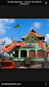 Historic Hudson Valley Pumpkin Blaze Promo Code by 12 Best Jamaican Me Crazy Images On Pinterest Caribbean Beach