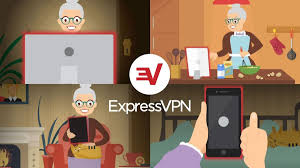 Best VPN For VoIP In 2018: How To Unblock VoIP Services Featured Top 10 Best Voip Apps For Android Androidheadlinescom Whats Your Best Option When It Comes To Free Calls On Mobile Is My Perfect Resume Min Contemporary Mplate Ideas Free Network Monitoring Tools Dnsstuff Much Home Phone Service 2 Months Grandstream Voip Clients Linux That Arent Skype Linuxcom The Free Satoshi In Every Bagbitcoin Instant 5 Wireless Ip Phones Buy 2018 How Make Intertional Calls Landlines And Mobiles Voip Done Right 11 Hammond Power Solutions Wiring Diagram Sip Providers Offer Accounts 6 Adapters 2016 Youtube