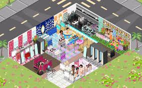 Fashion Story 2014 05 29 10 38 45