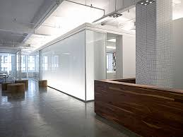 LightField Corporate IA New York fice
