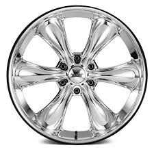 AMERICAN RACING® AR914 TT60 TRUCK Wheels - Bright PVD Rims ... American Racing Ar383 Casino Silver Wheels For Sale More Ar914 Tt60 Truck Black Milled Aspire Motoring Konig Method Race Fat Five Bigwheelsnet Custom Wheelschrome Wheels Vn701 Nova Chrome American Racing Tt60 Truck Bright Pvd Rims Amazoncom Custom Ar708 Matte Wheel Aftermarket Scar Sota Offroad Vf479 On Car Classic Home Deals