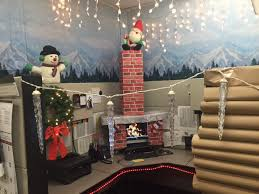 nrp 2015 nrp holiday cubicle decorating contest