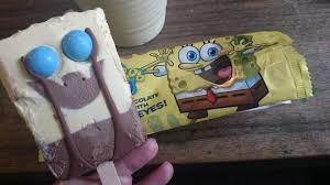 PsBattle: Spongebob Melted Ice Cream : Photoshopbattles Csp Public Affairs On Twitter Hot Brakesmelted Ice Cream Shopkins Fishstix Fishstick Glitter Glitz Ice Cream Glitzi Clear Ebay Tv Arabic Sub 60 Day Bitcoin Paper Wallet Blockchainfo How To Remove Stains In 4 Easy Steps Its The Weekend Melt Sandwiches Jillie Of All Trades Minnesota Nice Maiyetmelts For Nest Navy Melted Truck Tank Creamery Black Fifteen Classic Novelty Treats From American Chemical Society