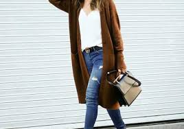 Cute Fall Outfits 2017 Fashion Of New Season