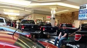 Trucks, Motorcycles And More At Big Boys Big Toys Expo   Monster Jam In Portland Feb 25 And 26 Stay At Home Dad Pdx Trucks In Alburque Nm Tingley Coliseum Tickets Game Schedules Goldstar Truck Tour Providence Na At Dunkin Oregon February 2526 2017 Moda Center What To Do 2326 Trucks Anyone X 2014 Maine Instigator Vs Backdraft Teenage Mutant Ninja Turtles Wiki Fandom Powered Makes Moves On Bestselling Events Breakdown Grave Digger Facebook Get Your Heres The Schedule Buy Or Sell 2018 Viago