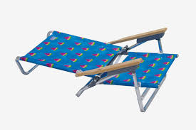 21 Best Beach Chairs — 2019 Upc 080958318747 Rio 5 Position High Back Deluxe Beach Chair All The Best Beach Chair You Can Buy Business Insider 21 Best Chairs 2019 Lay Flat Low Folding White Products Amazoncom Portable Bpack Lounge Hampton Bay Mix And Match Zero Gravity Sling Outdoor Chaise Copa 5position Layflat Alinum Azure Double Es Cavallet Gandia Blasco Stardust
