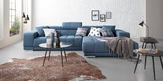 möbel möbel berta