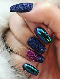 The 25 best Nail design ideas on Pinterest