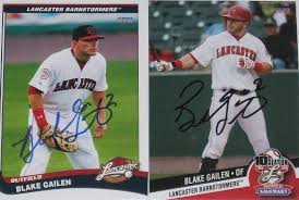 Atlantic League Baseball Autographs: Blake Gailen - 2012 Atlantic ... Allstar Dance Team Lancaster Barnstormers Autographs 4 Alopecia Game43 9 Smd Blue Josh Bell Seball Born 1986 Wikipedia Caleb Gindl Takes Mvp Honors In Freedom August 2011 2017 Cstruction Weekend Psp All Star Dogs Pet Products Former Have High Hopes With The Flying Squirrels Nathaniel Nate Coronado Espinosa Hit A Monster Shot Image Gallery Family Fun