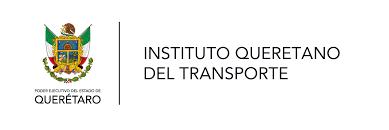 Procuraduría General De Justicia Gobierno Del Estado De Tamaulipas