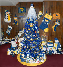 Boy Scout Christmas Tree Recycling San Diego by 253 Best Let U0027s Go Mountaineers Images On Pinterest Art Shows