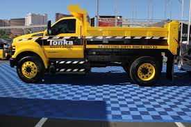 128-sema-day-1-ford-f-750-tonka-truck1 - Hot Rod Network Curbside Classic 1960 Ford F250 Styleside The Tonka Truck F350 Photo Image Gallery 2014 F150 Pickup Truck Visit Httpwww To Fords Headquarters From The Model A A 919 Teamed Up To Create Fully Functional 67liter Diesel I Saw This Morning Really 2016 Lariat Edition Msrp 60k But Offered 2017 F750 Dump Autosca Tonka Ford Ozdereinfo 128semaday1fordf750tonkatruck1 Hot Rod Network F Brings Popular Toy Life Ardiafm 150 Anthony Flickr