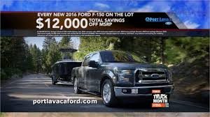 Lovely Port Lavaca Ford Truck Month March 2017 - EntHill New Honda Ridgeline Bay Shore Ny Bayshore Truck Center 2011 Intertional 4000 Series 4300 Box Van For Sale 592930 Reward Offered For Information Leading To Horses Owners Involved In Home Bayshore Trucks I75 Closed Guide Where Find Food Trucks On Long Island Tokyo V1305 130x Ets2 Mods Euro Truck Simulator Used Trucks Featured Used Vehicles Ram Dealer Near Dayton Tx Signature Truck Systems Houghton Lake Michigan Car Dealership Lovely Port Lavaca Ford Month March 2017 Enthill