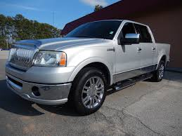 100 Lincoln Mark Truck Find LT And Other Cars On EasyAutoSalescom