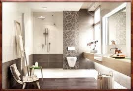 bad neu fliesen neue kosten badezimmer ideen