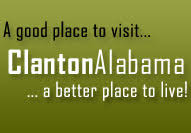 Pumpkin Patch Alabama Clanton by Welcome To The City Of Clanton Alabama
