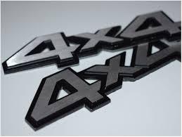 Cheap 4x4 Van Accessories, Find 4x4 Van Accessories Deals On Line At ...