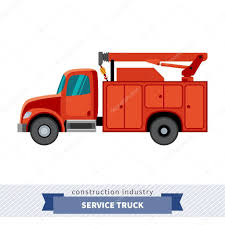 Utility Truck Crane — Stock Vector © Andriocolt #111247550 Truck And Crane Services Best Image Kusaboshicom You May Already Be In Vlation Of Oshas New Service Truck Crane Bhilwara Service Cranes On Hire Rajsamand Justdial Bodies Distributor Auto 6006 Item Bu9814 Sold De 1990 Intertional With Knuckleboom Imt Minimalistic Icon With Boom Front Side View Del Equipment Body Up Fitting Well Pump Nickerson Company Inc 2007 Ford F550 Xl Super Duty For Sale Container To Trailervietnam Depot Editorial Stock Venturo Electric