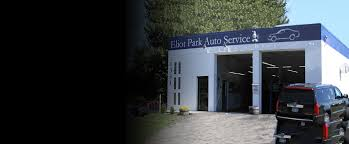 Eliot Park Auto Service Car Repair In St. Louis Park, MN ... Best Big Truck Shop In Clare Mi Quality Tire Kings Auto Repair 10 N Kingshighway Blvd Saint Louis Mo 63108 About Complete Body And Hazelwood Ofallon St Audi Towing Maintenance Squires Services 7 Star Glass Home Bmw Certified Transmission Gravois 10601 Tesson Ferry Rd 63123 Browns Auto Body Towing Edwardsville Il Collision Repair Hail Stl Show Classic Car Studio