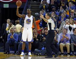 Warriors' Harrison Barnes Undaunted By Kevin Durant Buzz - SFGate What Should The Golden State Warriors Do With Harrison Barnes Of Dallas Mavericks Chances Returning To Agree Free Agent Contract Sicom Andrew Bogut Land For All Roads Lead To Ames Nba 2k17 Mygm Ep1 Trade Out At Least 3 Games 5 Free Agents That Make More Sense Than Wasting Money On Is Ruing Best Lineup Sbnationcom Says Decision Leave Was More So Rumors Move Struggle Extension Talks And Seeing