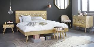 schlafen sie gut tolle schlafzimmer ideen maisons du monde