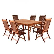 Pacific Bay Outdoor Furniture by Patio Furniture Pacific Bay Reloc Homes Table Lazy Susan Parts