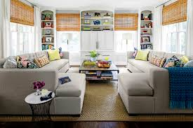 Southern Living Family Rooms by Southern Living Decorating Living Room Tboots Us