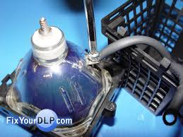 Sony Xl 5200 Replacement Lamp Philips by 16 Sony Xl 5200 Replacement Lamp Philips Sony Xl 5200 How