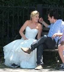 Paul Rudd Halloween 6 Interview by Amy Poehler Paul Rudd Kissing Pictures Popsugar Celebrity