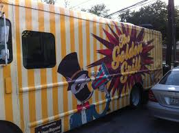 Houston Food Truck Reviews: The Golden Grill - Pizza Grilled ... Moms Grilled Cheese Food Truck Gourmet Comfort Constant Videos Cooking Channel Cheesy Street Alaide Hello Daly Gourmelt 2011 La Auto Show Nissan Makes Sandwiches With Its Updated A List Of The Trucks Coming To Naples November 5 Roxys Eater Boston Worcester Say Wooberry Dogfather Press Happy Fall In Love Food Truck Grills Up Filling Scrumptious Sandwiches