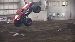 Video: Monster Truck Thunder | Albany | Democratherald.com Socially Speaking Bigfoot Monster Trucks Mountain Bikes Shobread Sudden Impact Racing Suddenimpactcom Clysdale Wheel Stand And Kim Losses It At The Monster Truck Monroe Louisiana Jan 910th Winter Nationals Truck Spectacular Estero Fl New Video Stock Images Download 1482 Photos Find Tickets For Ticketmasterca Lesleys Coffee Stop Photo Gallery Wintertionals 3113 Southeast Local Show Canceled Without Ticeno Refunds Given Outlaw Monster Truck