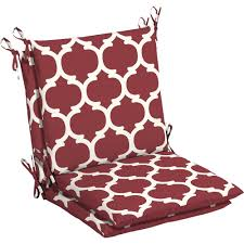 Hampton Bay 20 X 37 Frida Trellis Outdoor Dining Chair Cushion (2-Pack) Homepop Parsons Ding Chair Red And Gold Damask Lane Fabric Accent Tags Small Striped With Armrests Wooden Windsor Style Ding Chairs Newel Balloon Back Mahogany Classic Parson Set Of 2 Linen Store Luxurious Cover Form Fitting Soft Slipcover 4 6 Peter Corvallis 33 Types Of Classy Pictures Seat Covers For Chairs Pillow Perfect Reversible Pad Redtan Carmilla Pier 1 Imports New
