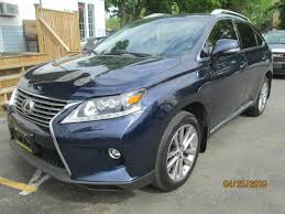 Used 2015 Lexus RX 450h LEATHER For Sale In Scarborough, Ontario ... Roman Chariot Auto Sales Used Cars Best Quality New Lexus And Car Dealer Serving Pladelphia Of Wilmington For Sale Dealers Chicago 2015 Rx270 For Sale In Malaysia Rm248000 Mymotor 2016 Rx 450h Overview Cargurus 2006 Is 250 Scarborough Ontario Carpagesca Wikiwand 2017 Review Ratings Specs Prices Photos The 2018 Gx Luxury Suv Lexuscom North Park At Dominion San Antonio Dealership